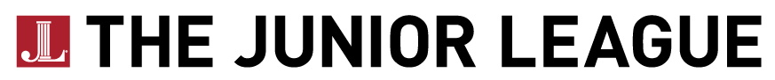 Association of Junior Leagues, Intl logo