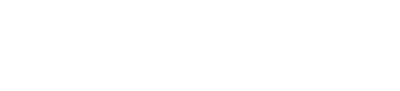 National Charity League logo